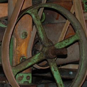wheel_1 - Copy